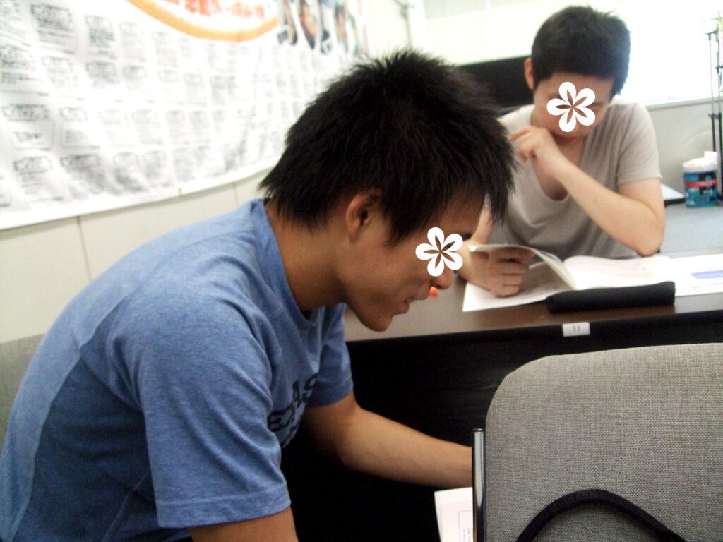 危険物取扱者【乙4】講習会@東京 2011/08/10~11