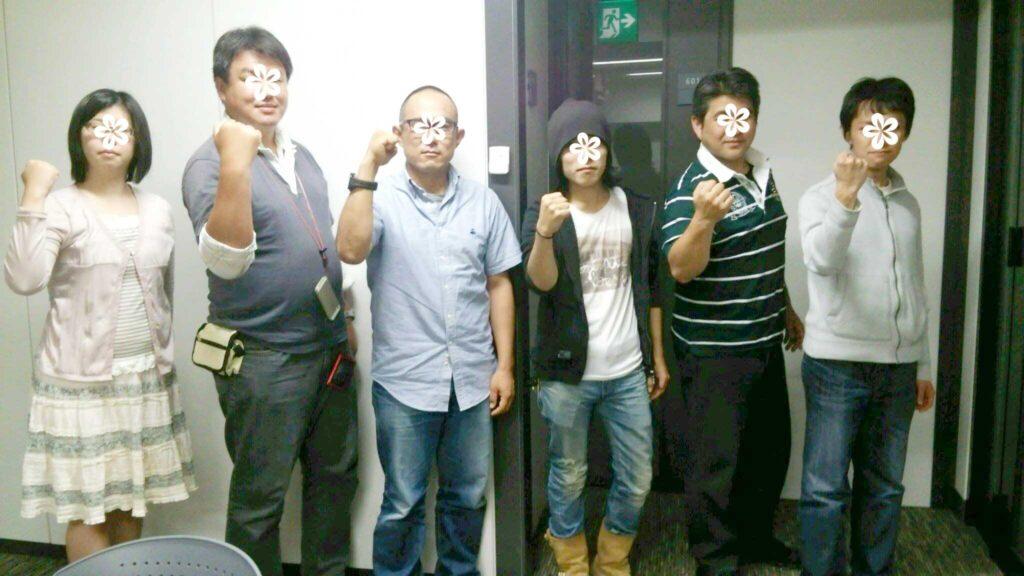 危険物取扱者【乙4】講習会@東京 2014/10/11~12