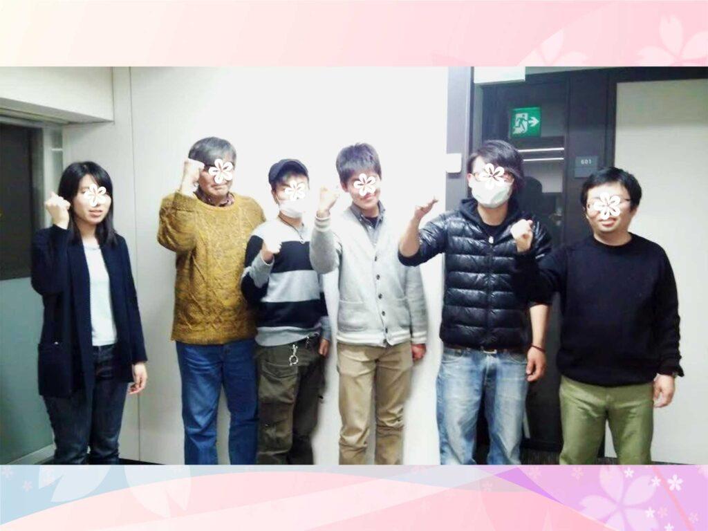 危険物取扱者【乙4】講習会@東京 2015/3/14~15