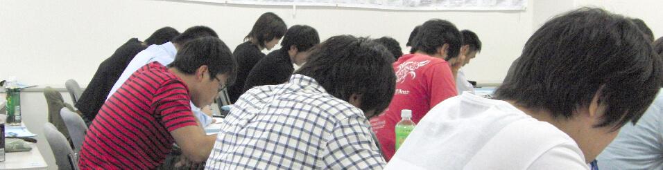 交通至便の会場(東京・大阪)