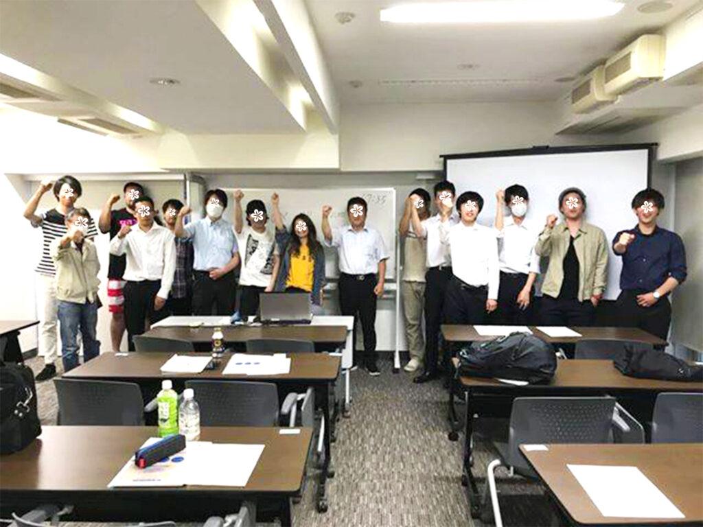 危険物取扱者【乙4】講習会@東京 2018/6/7~8